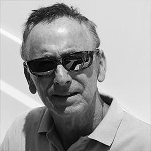 Peter-Frederiksen