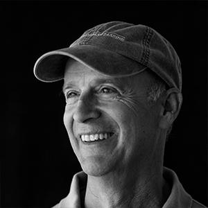 Steve-Zimmerman